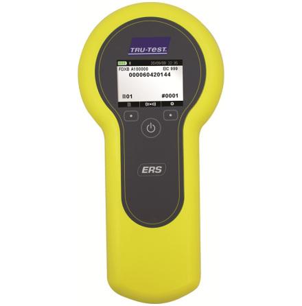Tru-Test ERS EID-Antenn
