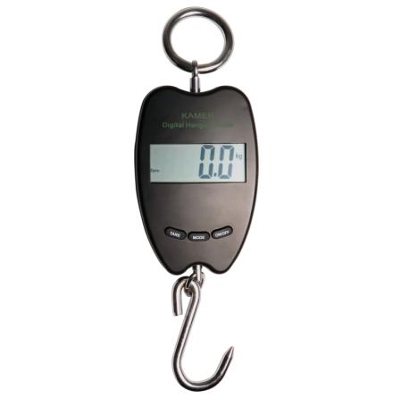 Våg Digital Kramer 100 kg