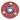 Klövfrässkiva rasp 115 mm låg densitet