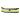 Gödselskrapa Vinklad 55 cm