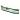 Gödselskrapa Vinklad 75 cm