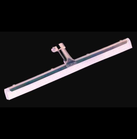 Vattenskrapa 44 cm