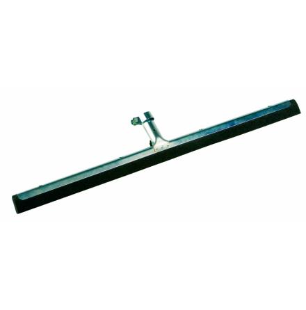 Vattenskrapa 60 cm
