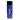 Märkspray Raidex Nöt/Gris Blå 400 ml