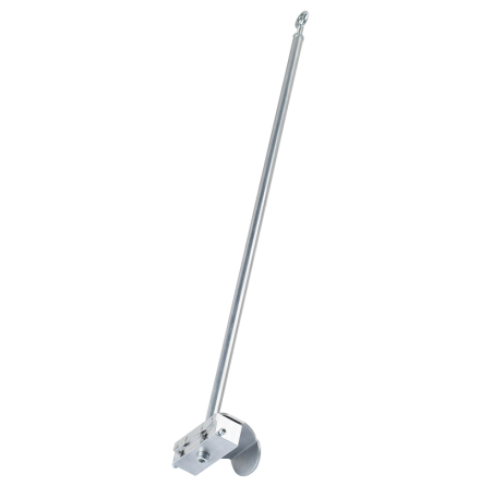 Heiniger Slip-pendel Easy Pendulum