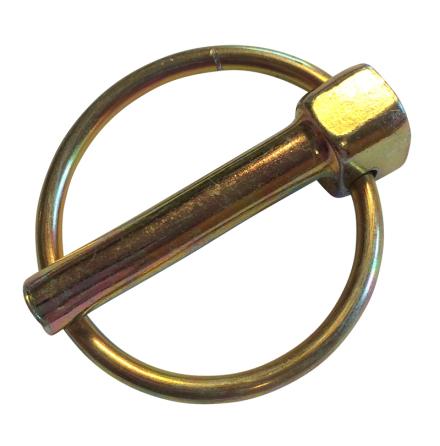 Ringsprint 6 mm 10-pack