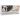 Krutex SonoSleeve veterinärhandske axelskydd 50-pack