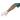 Latexhandskar Puderfri Krutex 100-pack (Flera Storlekar)