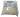 BOVIVET Gel Granulat Refill 350 g