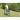 Dörr-set till Elnät 95 - 125 cm