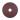 Ekamant Slippapper 40 Korn