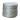 Elrep Tross Swedguard + 5 mm Vit 300 m. 1,9 Ohm/m