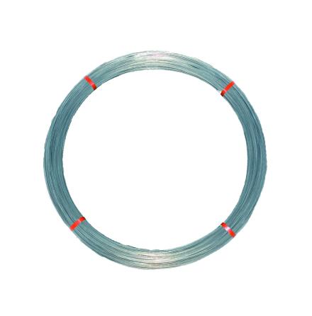 Järntråd Crapal 2 - 2,0 mm 400-600 N/mm2