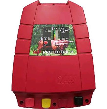 Elaggregat Olli Protector 11 - 230 Volt