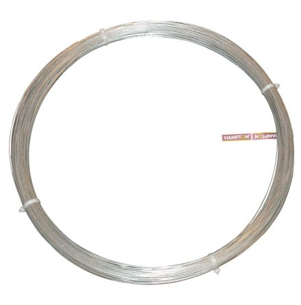 Järntråd Premium 2,0 mm 10 Kg - 350-550 N/mm2
