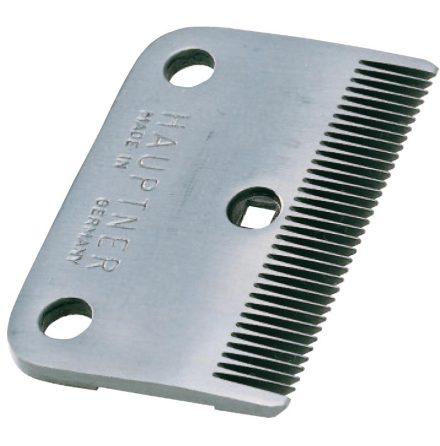 Hauptner Underskär 35-tandat 86842. 3 mm klipphöjd