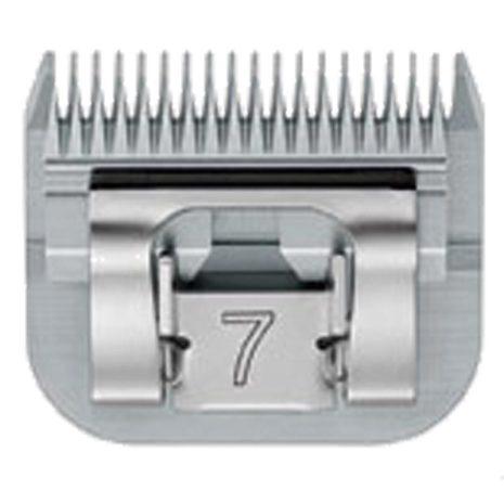 Skärsats GT 343 #7 3,2 mm