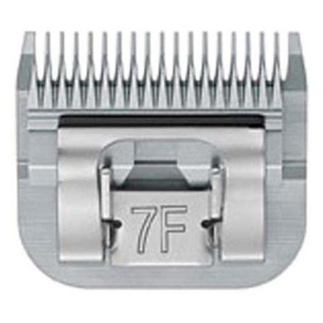 Skärsats GT 345 #7F 3 mm