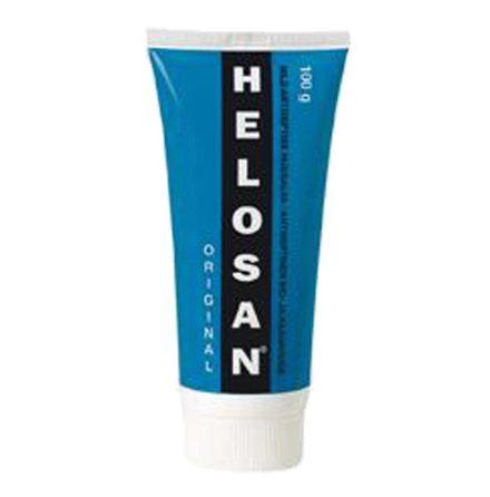 Helosan Salva (Flera storlekar)