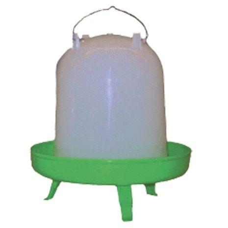 Vattenautomat Cylinder 8 liter