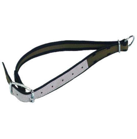 Halsrem Premium Ungdjur - Längd: 100 cm Bredd: 4 cm