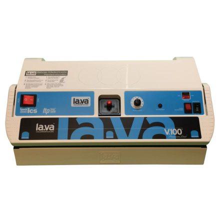 Vakuumförpackare Lava V.100 Premium