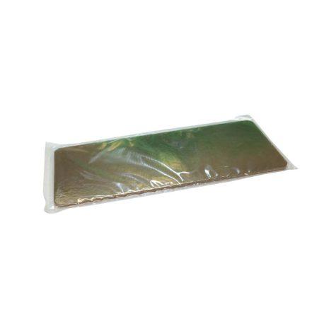 Botten till vakuumpåsar La-Va 13,8 x 35 cm 5-pack