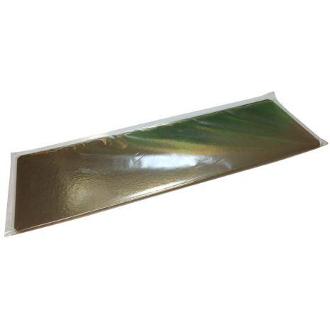 Botten till vakuumpåsar La-Va 17,5 x 57 cm 5-pack