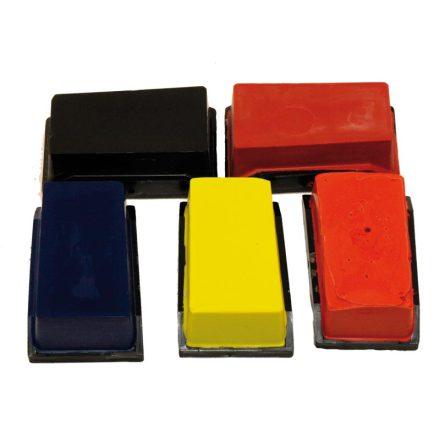 Färgblock Premium Allround (Flera färger)