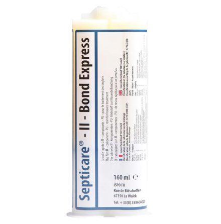 Septicare Lim -160 ml