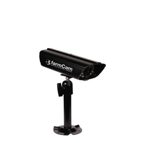 FarmCam Extra kamera