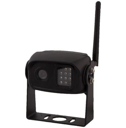 MachineCam Mini- TrailerCam 5D Extra kamera *