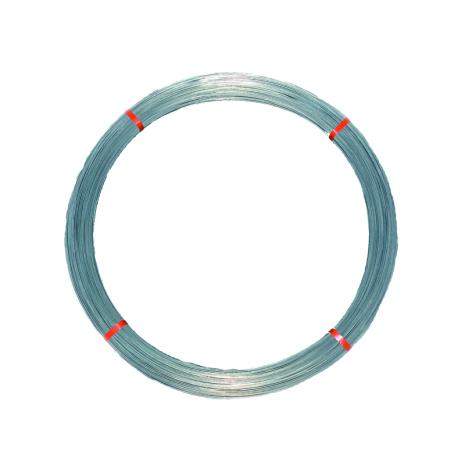 Järntråd Crapal 2 - 1,5 mm 400-600 N/mm2