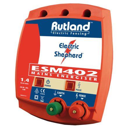 Elaggregat Rutland ESM 402 - 230 Volt