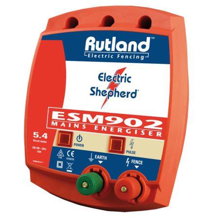Elaggregat Rutland ESM 902 - 230 Volt