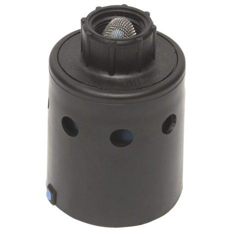 Flottörventil Hudson 100 Liter / Minut