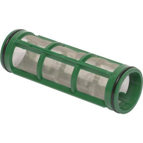 Insatsfilter 100 mesh (Flera modeller)
