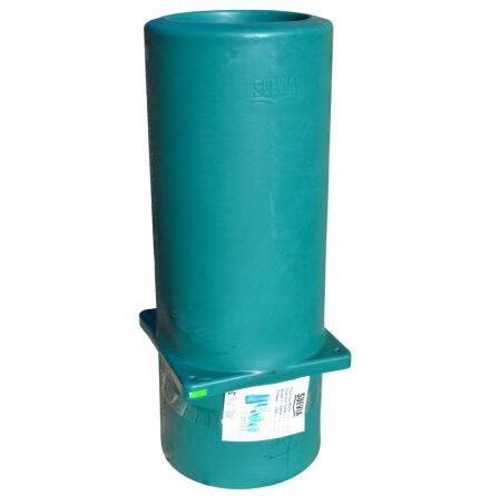 Termorör Suevia 1100 mm (800+300 mm) *