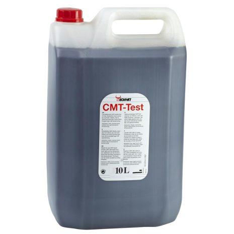 CMT vätska Bovivet 10 liter