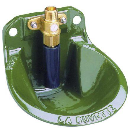 Vattenkopp Rörventil La Buvette Babylab *
