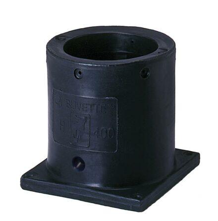Thermorör LaBuvette 400 mm