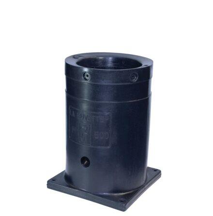 Thermorör LaBuvette 600 mm