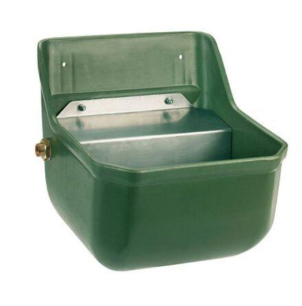 Vattenkopp Flottör 5-8 Liter
