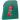 Elstängselaggregat AKO Duo Power X 4000 - 12 & 230 Volt