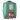 Elstängselaggregat AKO Mobil Power AN 5500 - 12 Volt