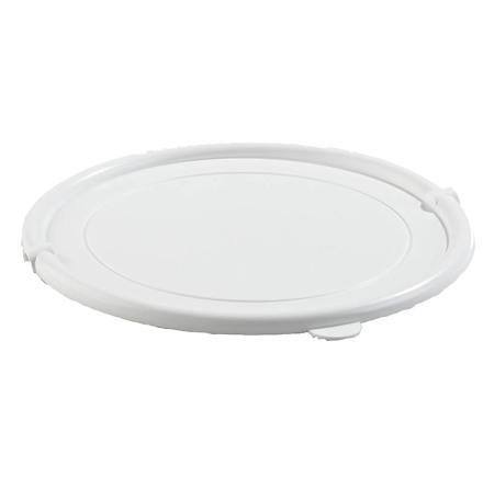 Lock till Hink 10 Liter Nordiska Plast (30-218)