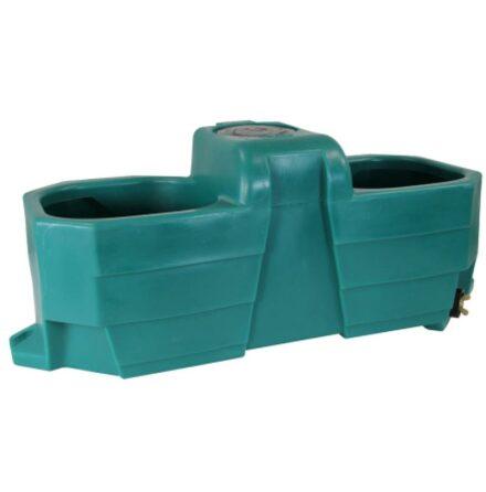 Vattenkar Suevia WT80 med flottör - 80 Liter *