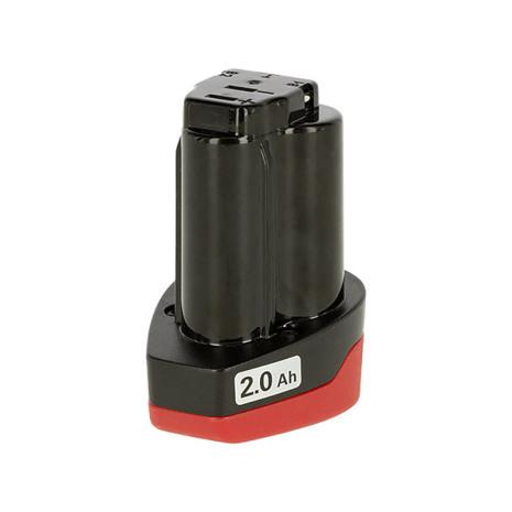 Batteri till Aesculap Bonum GT644 / GT646