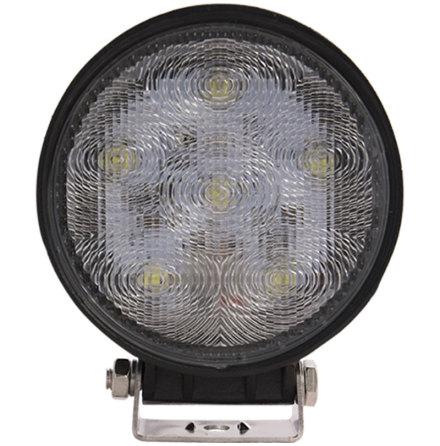 Arbetslampa BullBoy B18 - 1080 Lumen *