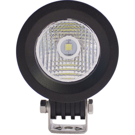 Arbetslampa BullBoy B20 - 1400 Lumen *